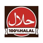 halal-logo copy