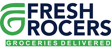 Fresh Grocers