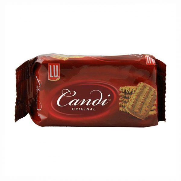 LU Candi Original