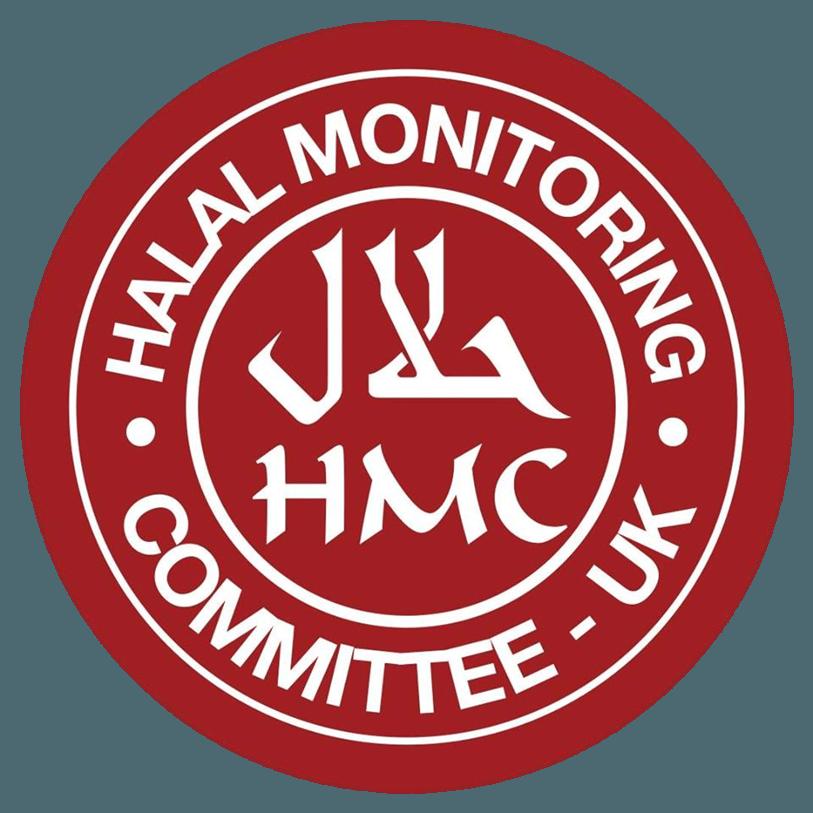HMC Halal