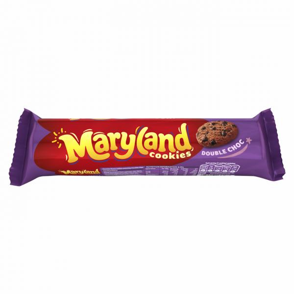 Maryland cookies 136g