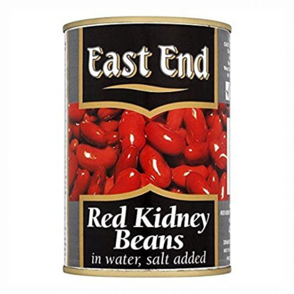 East End Red Kidney Beans