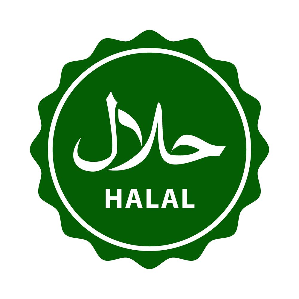 new_halal