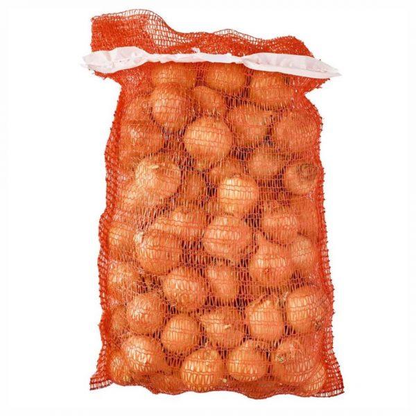 Brown Onion 5kg