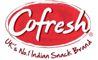 Cofresh
